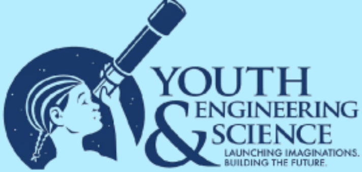 Youth Engineeringand Science